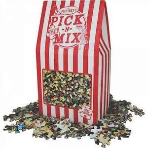 Nouveau-pick-n-mix-500-pieces-chocolat-treats-nouveaute-jigsaw-puzzle-game