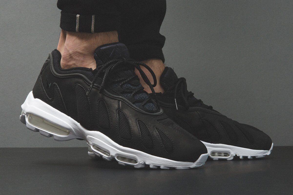 Nike air max 95 xx xx xx