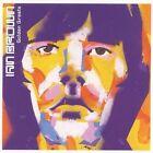 Golden Greats by Ian Brown (CD, Jul-2005, Koch (USA))