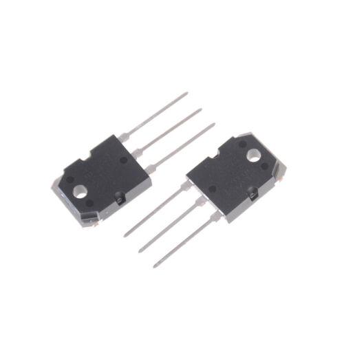 Fnl 53 0.8 -24DS-0.4V BM14B Verbindung Stapel RCPT 24POS 2ROW