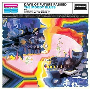 Days-Of-Future-Passed