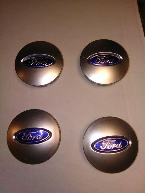 Engine Motor Mount For Front 2011-2014 Mazda 2 1.5L 4429 MK079