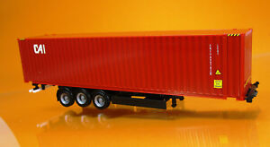 Herpa-076791-45-ft-Container-Auflieger-034-CAI-034