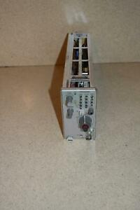 TEKTRONIX 7B80 TIME BASE PLUGIN (TP1027)