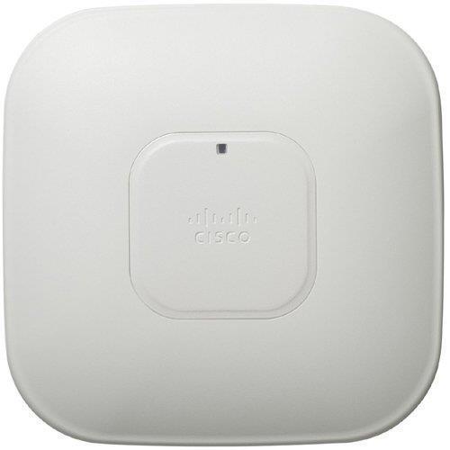 Cisco Aironet 3502I AIR-CAP3502I-A-K9 Wireless Access Point Grade A