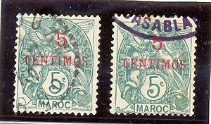 MARRUECOS-BUREAUX-FRANCAIS-YT-1902-03-N-11d
