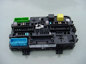 image is loading mk5-vauxhall-astra-fuse-box-reset-rear-from-