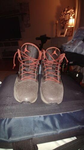202 Nike Botte de Air City travail Jordan Trk hommetaille pour 7brun467811 Max zUMpLqSGV