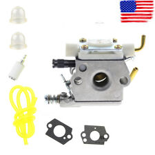 Carburateur Pour Echo PB-600 PB-6000 PB-601 PB-602 PB-603 Sac à Dos Souffleur
