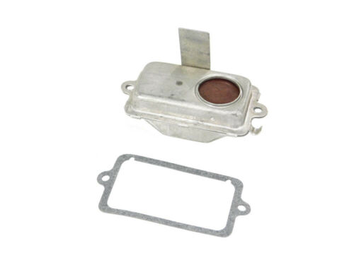 Briggs /& Stratton OEM 495738 replacement breather assembly