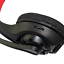 Gembird-GHS-01-GAMING-HEADSET-3-5-Klinke-schnurgebunden-On-Ear-Schwarz-STEREO Indexbild 2