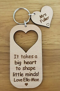 PERSONALISED-KEYRING-SCHOOL-GIFT-FOR-TEACHER-GIFTS-NURSERY-END-OF-YEAR-CHRISTMAS