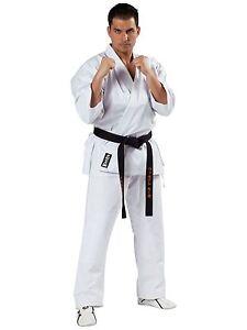 SV-Anzug-Specialist-12Oz-Kwon-180-190-oder-200cm-MMA-Ju-Jutsu-Jiu-Jitsu