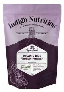 Organic-Rice-Protein-Powder-1kg-Indigo-Herbs
