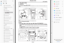 OFFICIAL-WORKSHOP-Service-Repair-MANUAL-for-SUBARU-XV-1997-2005-WIRING thumbnail 6