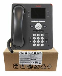 Avaya-9611G-IP-Phone-Global-700504845-Brand-New-1-Year-Warranty