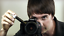 LENSSHIFTER-PRO-GREY-follow-focus-amp-zoom-for-DSLR-mirrorless-video-photography thumbnail 9