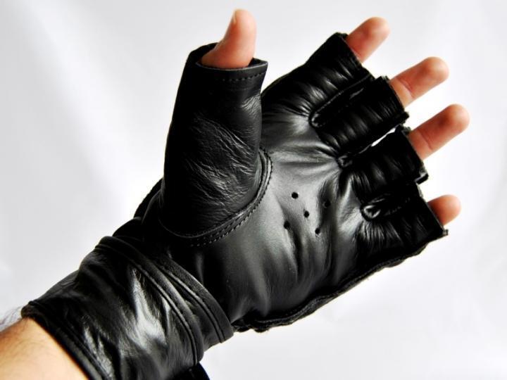 Freefight, MMA, Grappling, SV, BJJ BJJ BJJ Handschuhe Phoenix. Echtes Leder, Gr. M-XL.  | Haltbar  | Sorgfältig ausgewählte Materialien  | Günstig  319bea