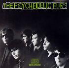 The Psychedelic Furs by The Psychedelic Furs (CD, Jun-1986, Columbia (USA))