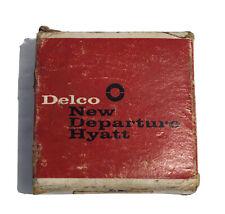 NDH//DELCO  # 5213TS
