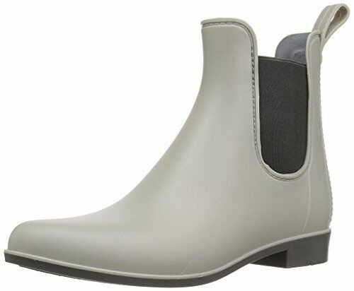 Sam Edelman Damenschuhe Tinsley Rain Boot- SZ/Farbe. Pick SZ/Farbe. Boot- beec09