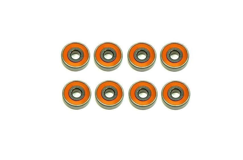 Shimano CERAMIC  7 Super Tune CALCUTTA CONQUEST 100HG, 101HG, 200HG, 201HG (15)