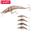 HART SPINNING LURE ABSOLUTE KRILL 70mm//6.4g