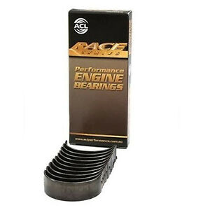 ACL-RACING-MAIN-BEARINGS-5M7819H-STD-FOR-RENAULT-F4P-F4R-F5R