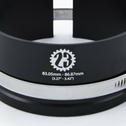 Company23 Piston Ring Compressor for BRZ//FRS /& 2015-2020 Subaru WRX  I C23-533