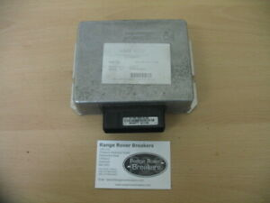 Range-Rover-P38-Transfer-Box-ECU-AMR