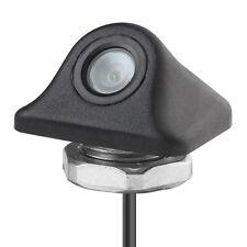 Auto 170° CMOS Rückfahrkamera Nachtsicht HD Kamera Einparkhilfe Wasserdicht Neu