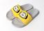 BT21-Bebe-Slipper-Baby-Indoor-Slipper-230mm-260mm-K-Pop-Authentic-Official-Goods miniature 3
