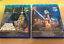 Star-Wars-Ep-4-5-6-Single-OR-Double-sets-on-Blu-Ray-amp-1977-Holiday-Special-DVD miniatura 21