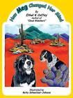 How Meg Changed Her Mind by Ethel Coffey, Betty Schweitzer-Johnson (Paperback / softback, 2014)