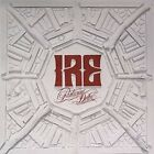 Ire by Parkway Drive (Vinyl, Sep-2015)
