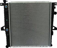 2173 Ford Explorer Trac Radiator 98-05 Ranger 98-11 Mazda B3000 98-08 3.0 4.0 V6