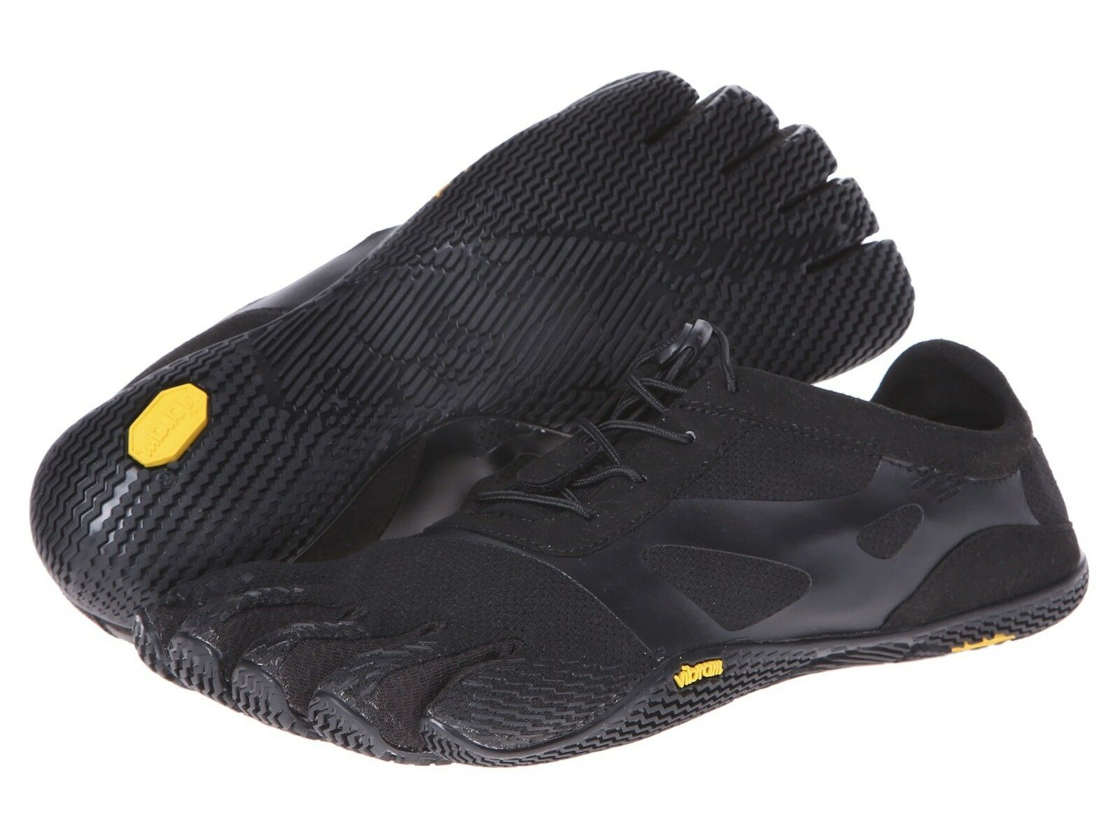 Vibram FiveFingers KSO EVO LS  Ladies Barefoot Minimalist Training shoes RRP  free and fast delivery available