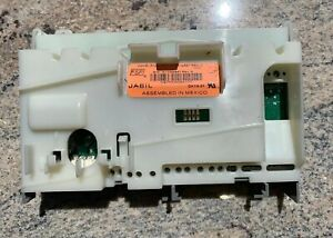Whirlpool-Kenmore-W10906414-W10395153-Dishwasher-Electronic-Control-Board-NEW