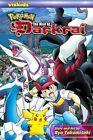 Pokemon The Rise of Darkrai by Ryo Takamisaki 9781421522890 Paperback 2008