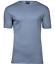 Tee-Jays-Interlock-T-Shirt miniatura 43