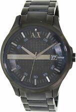 Exchange Armani Ebay Sur Montre Ax2104Achetez Homme sQrtdhxC