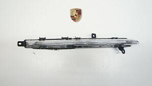 Porsche-9Y0-Cayenne-E3-Base-and-S-Custom-Headlights-LED-VR-s-52