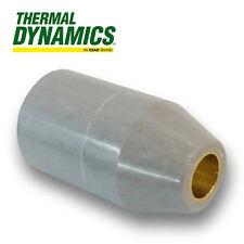Genuine Thermal Dynamics One Torch 9-8218 Plasma Cutting Shield Cup