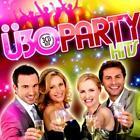 Ü30 Party Hits von Various Artists (2014)