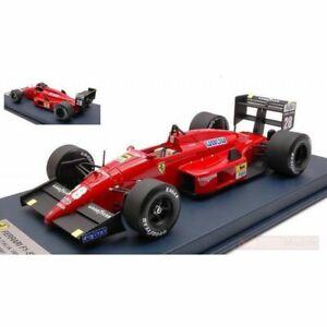 Ferrari-F1-87-88c-28-G-Berger-winner-Italien1988-1-18-Look-Smart-lim-Ed