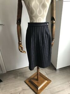 Vivienne-Westwood-Pinstripe-Pencil-Skirt-Size-44