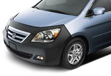 Genuine OEM Honda Odyssey Full Nose Mask 2008 - 2010