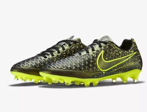 Fg Citron Dark 370 10 Nike Magist 651329 Black Orden Black 5 EI71Ww1gq