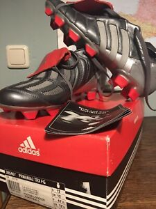 Adidas-Predator-Mania-TRX-FG-2002-Gr-47-1-3-UK-12-US-12-5-mit-O-Karton-with-box