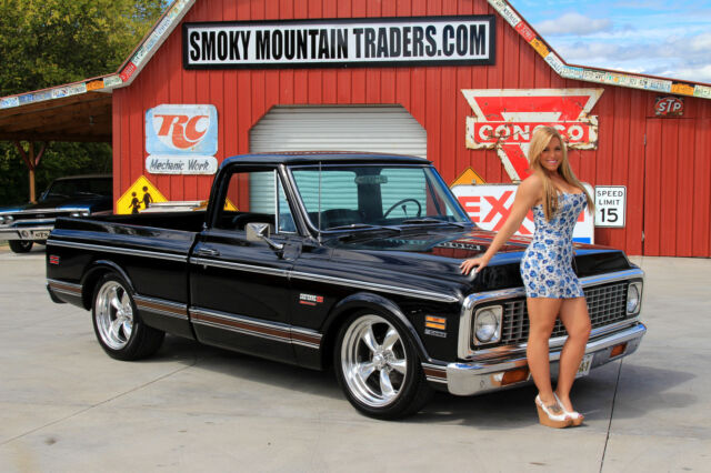Vintage Chevy Trucks Collection On Ebay